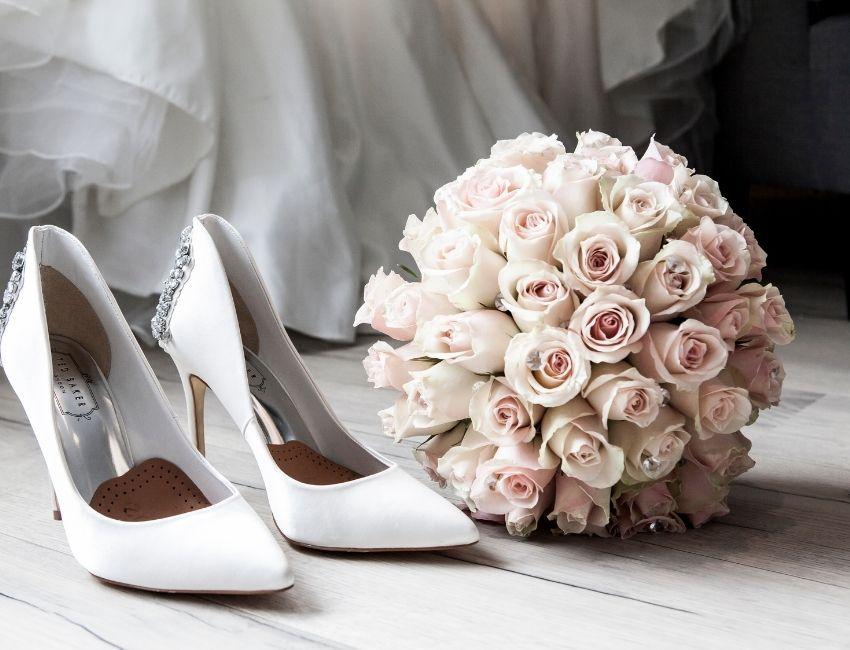 Bröllopsfest dekoratör (6)
