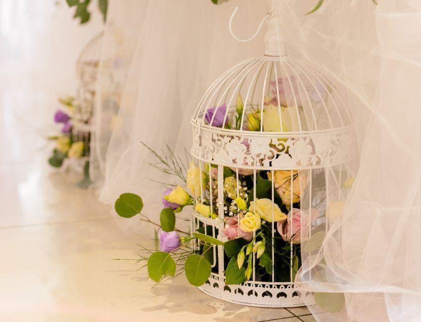 Florist till fest (1)