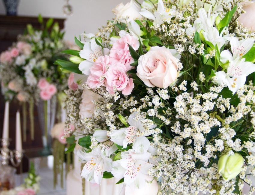 Florist till fest (2)