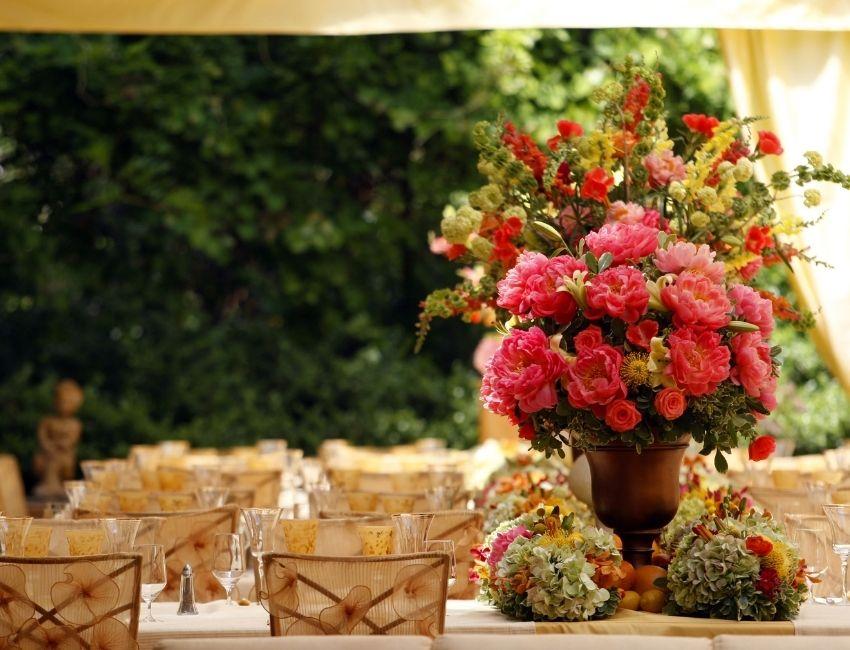 Florist till fest (3)
