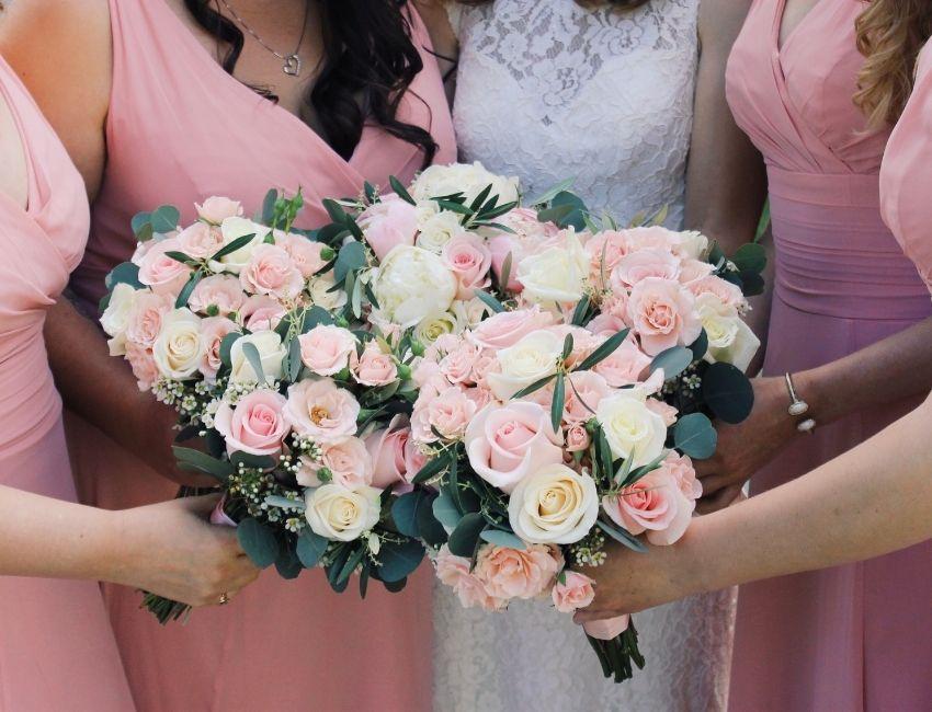 Florist till fest (4)