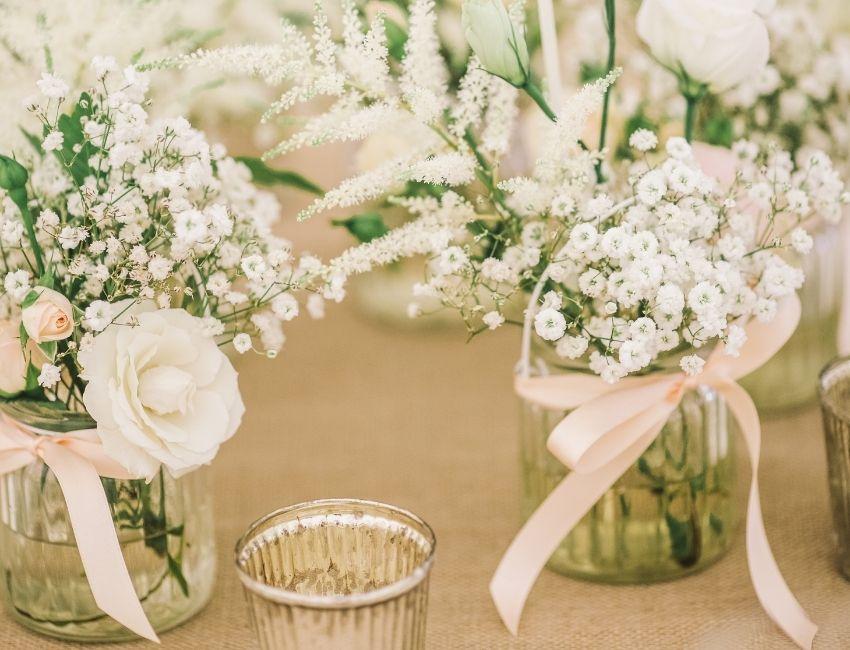 Florist till fest (5)