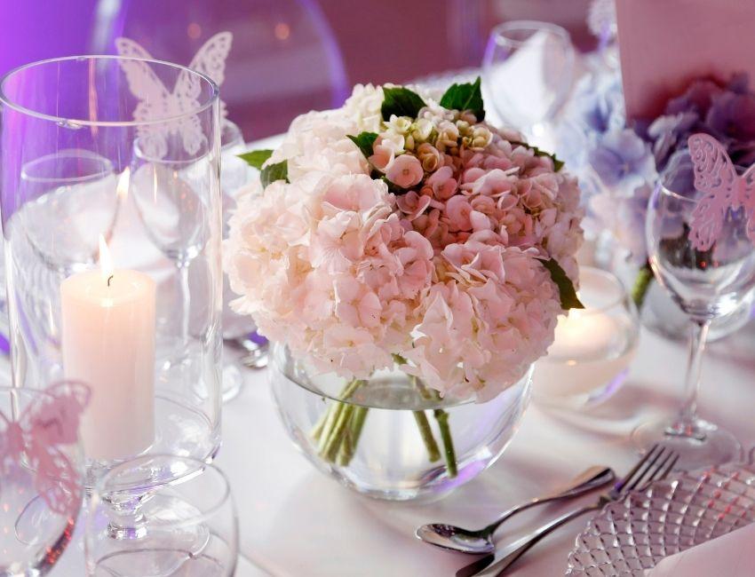 Florist till fest (6)